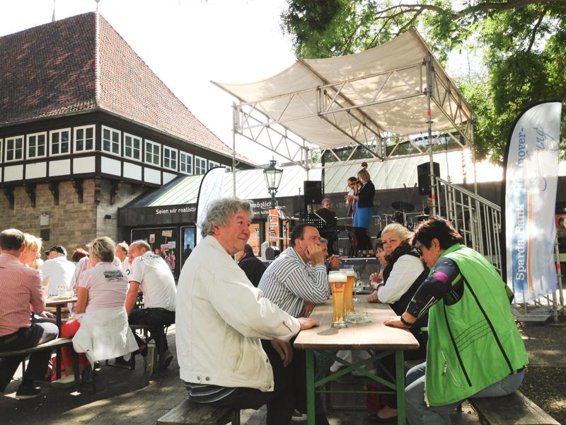 20130824-Britta-Rex-Jazz-am-Ballhof-Altstadt-Hannover-3