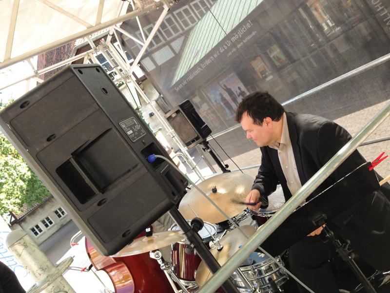 20130824-Britta-Rex-Jazz-am-Ballhof-Altstadt-Hannover-4