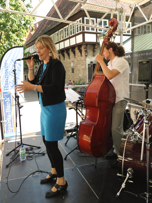20130824-Britta-Rex-Jazz-am-Ballhof-Altstadt-Hannover-5