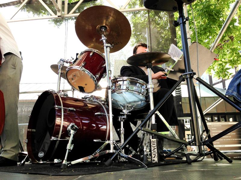 20130824-Britta-Rex-Jazz-am-Ballhof-Altstadt-Hannover-6