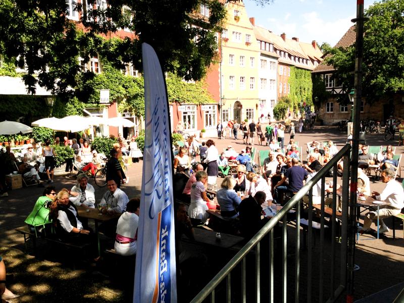 20130824-Britta-Rex-Jazz-am-Ballhof-Altstadt-Hannover-8