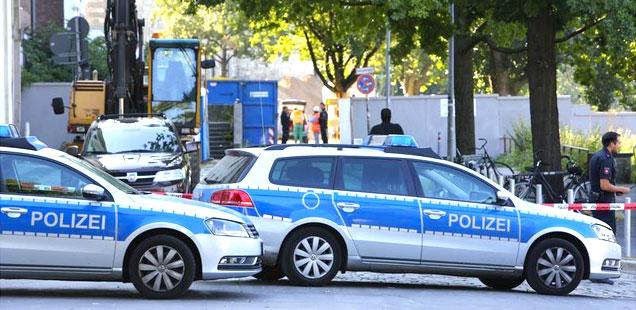 bomben-evakuierung-altstadt-hannover-20130827