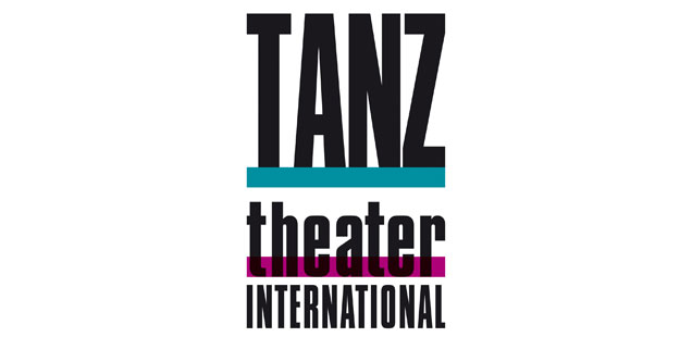 tanztheater-internation-2013-altstadt-hannover-20130813
