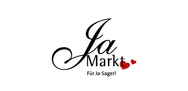 die-hochzeitsmesse-ja-markt-altstadt-hannover-20130917