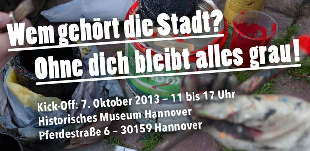 wem-gehoert-die-stadt-historisches-museum-altstadt-hannover-20130923