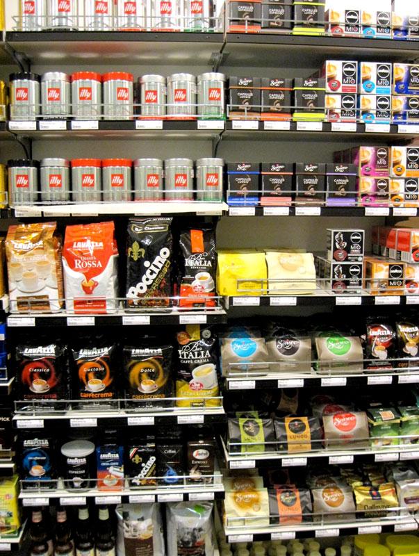 kaffee-neueroeffnung-geniessermarkt-kaufhof-altstadt-hannover