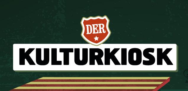 kulturkiosk-brauhaus-ernst-august-altstadt-hannover-20131008