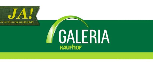 neueroeffnung-header-galeria-kaufhof-altstadt-hannover