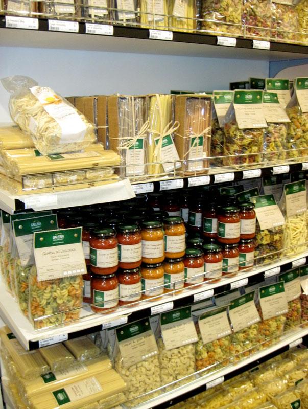 nudeln-neueroeffnung-geniessermarkt-kaufhof-altstadt-hannover