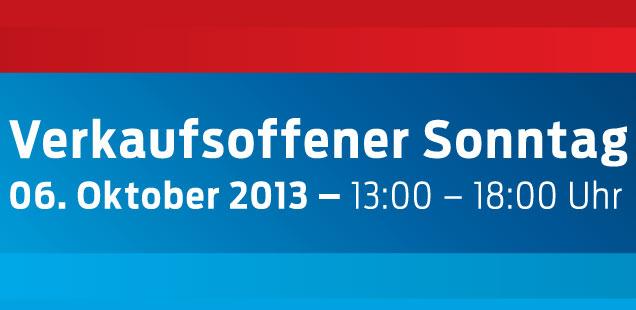 verkaufsoffener-sonntag-oktober-2013-altstadt-hannover-20131001