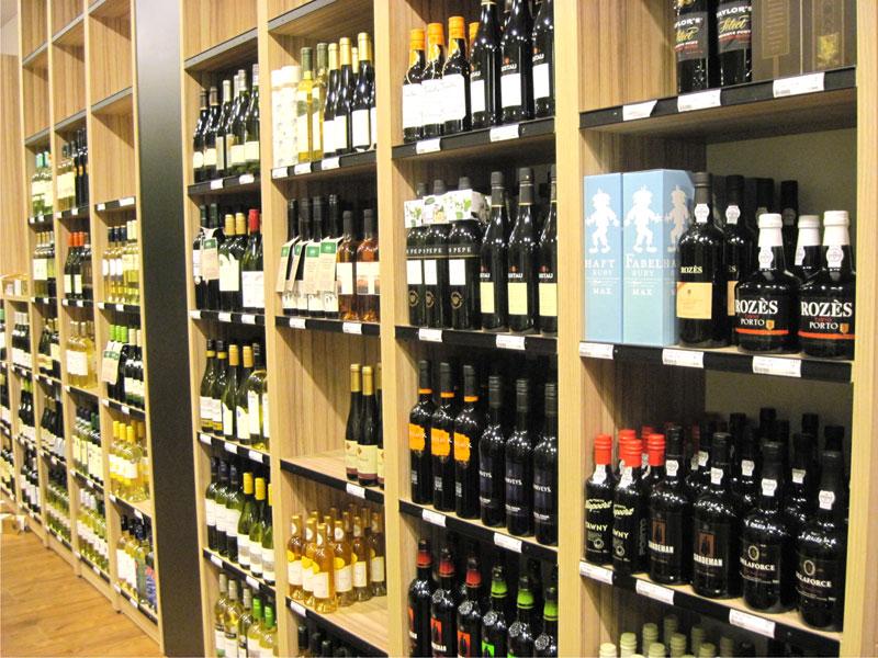 wein-neueroeffnung-geniessermarkt-kaufhof-altstadt-hannover