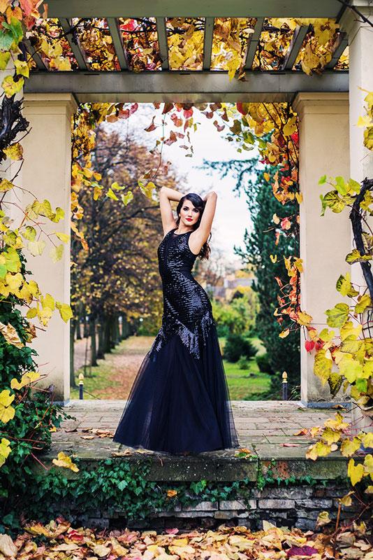 divodress-Abendkleid-Felicia-altstadt-hannover