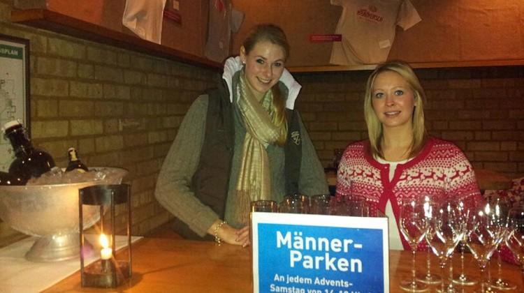 maennerparken-brauhaus-ernst-august-altstadt-hannover-141114