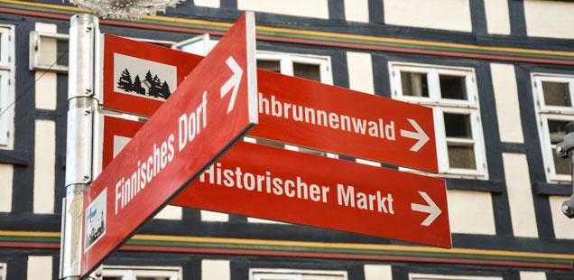 weihnachtsmarkt-beleuchtung-kramerstrasse-altstadt-hannover-2013