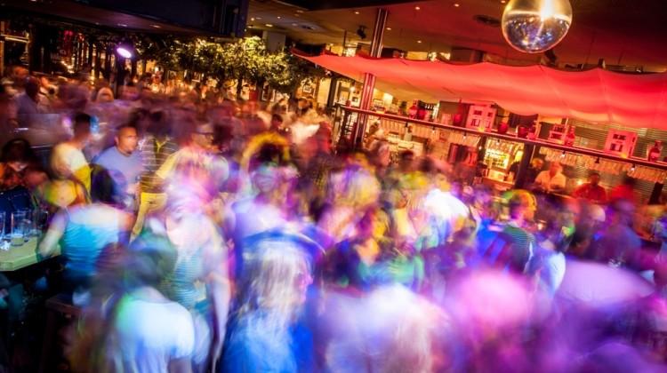 Silvester-Party-im-Brauhaus-Ernst-August-20151221