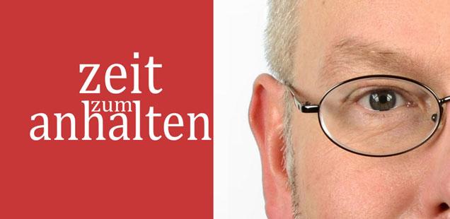 zeit-zum-anhalten-kreuzkirche-altstadt-hannover-20131226
