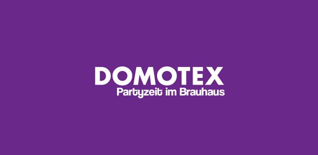 domotex-partyzeit-im-brauhaus-ernst-august