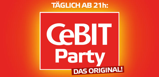 cebit-partie-brauhaus-ernst-august-altstadt-hannover-140223