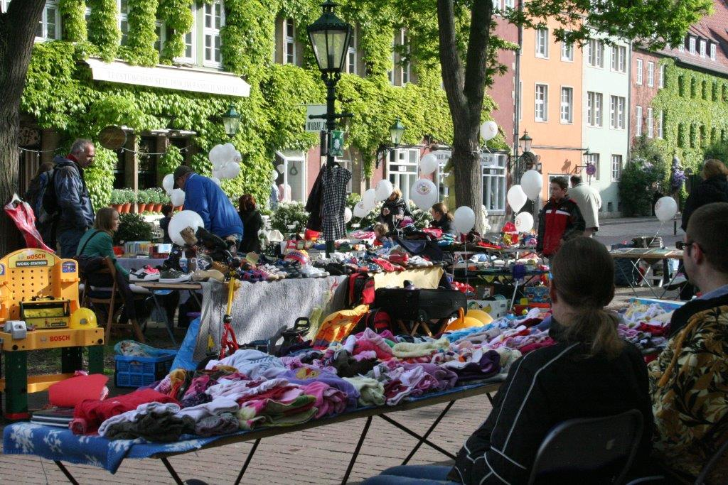 20140512-Kinderflohmarkt-Altstadt-Hannover-01