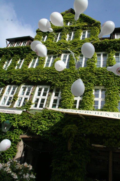 20140512-Kinderflohmarkt-Altstadt-Hannover-02