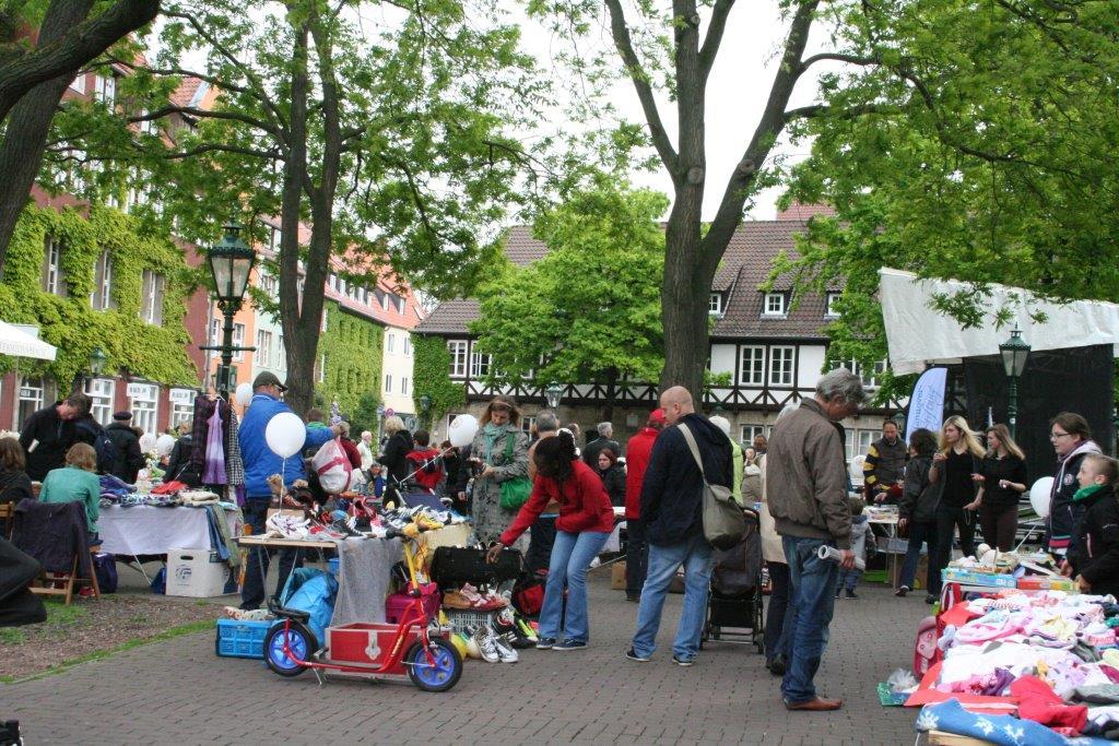 20140512-Kinderflohmarkt-Altstadt-Hannover-03