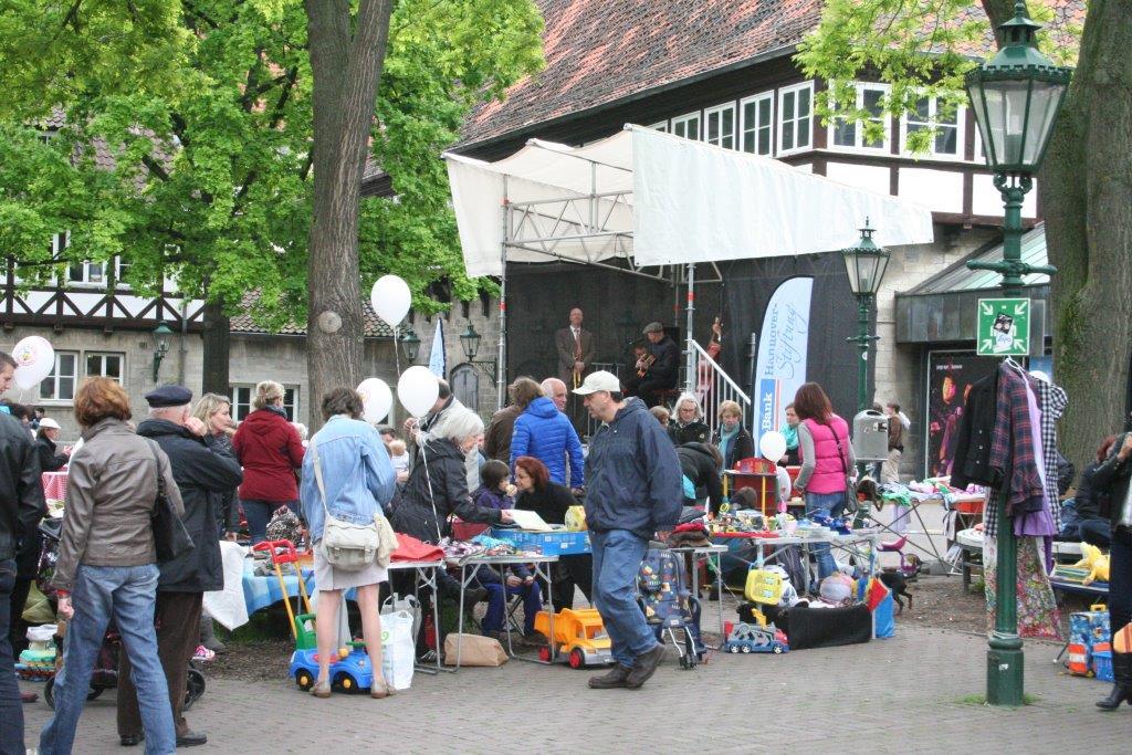 20140512-Kinderflohmarkt-Altstadt-Hannover-04