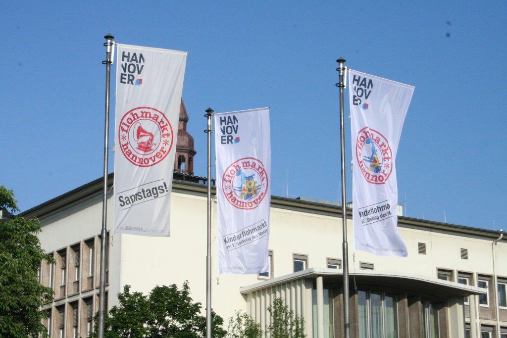 20140512-Kinderflohmarkt-Altstadt-Hannover-05