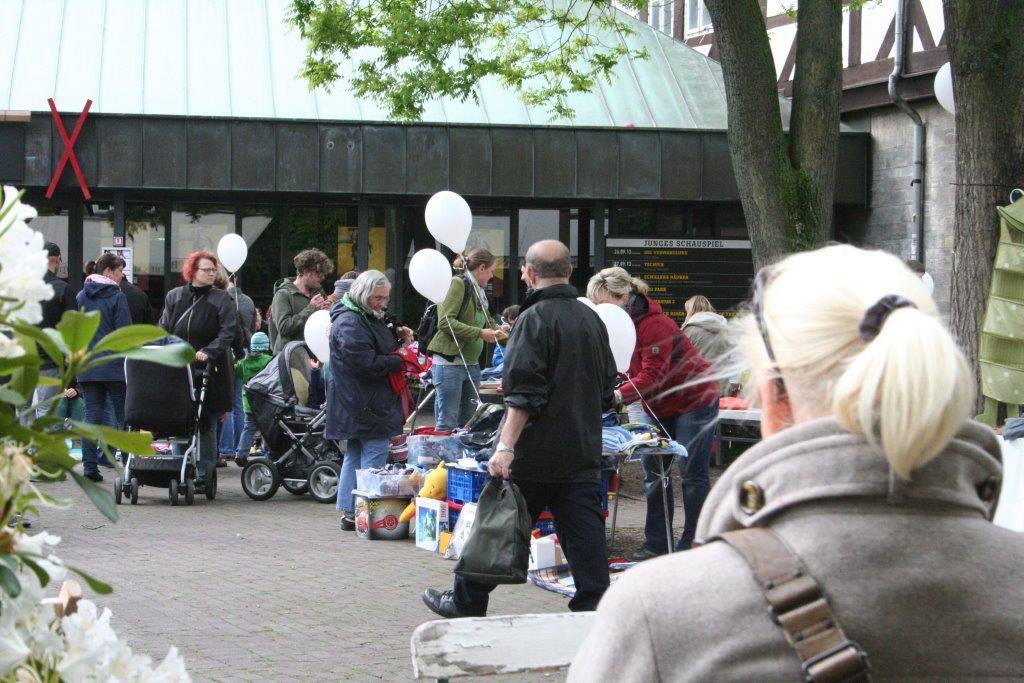 20140512-Kinderflohmarkt-Altstadt-Hannover-06