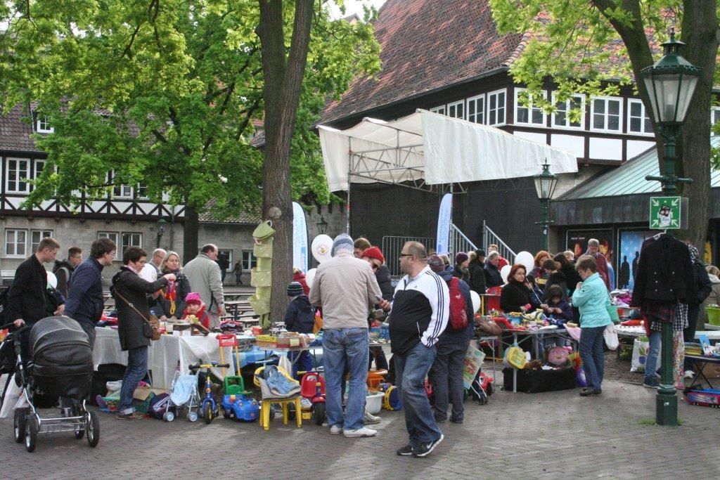 20140512-Kinderflohmarkt-Altstadt-Hannover-07