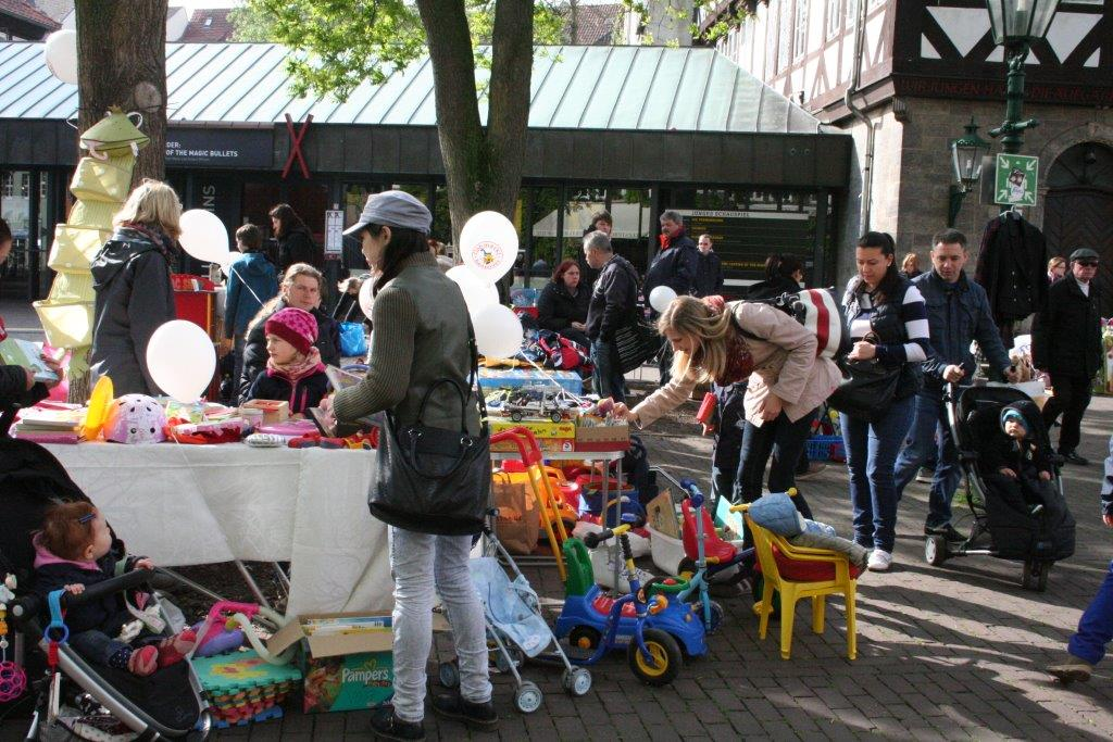 20140512-Kinderflohmarkt-Altstadt-Hannover-09