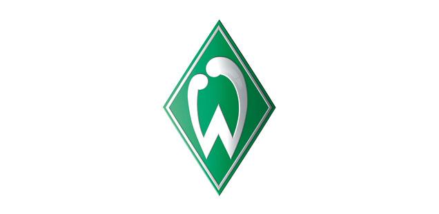 hannover-96-bundesliga-werder-bremen-altstadt-hannover-140330
