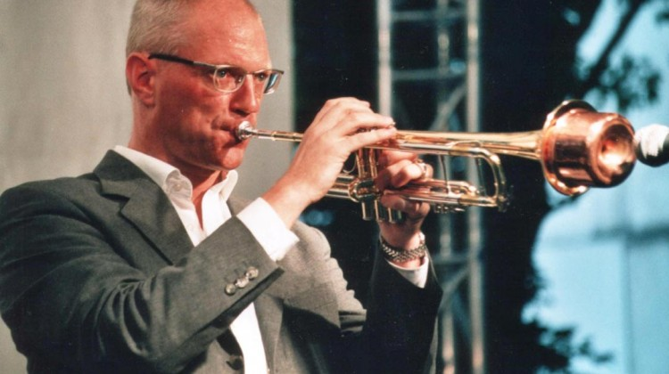axel-beineke-quartett-jazz-am-ballhof.altstadt-hannover