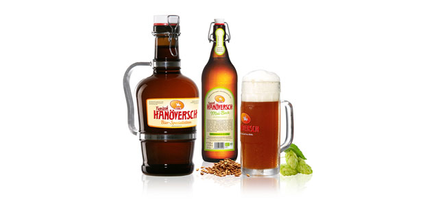brauhaus-ernst-august-tanz-in-den-mai-2014