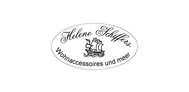 helen-schiffers-wohnaccessoires-und-meer