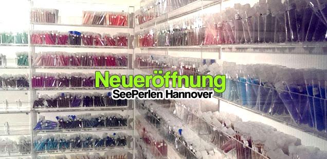 seeperlen-altstadt-hannover-shoperoeffnung-20140430