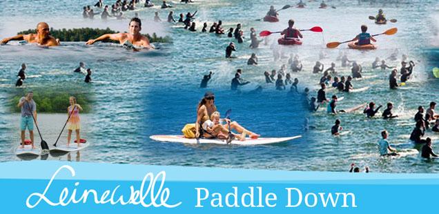 leinewelle-paddle-down-26-juli-2014