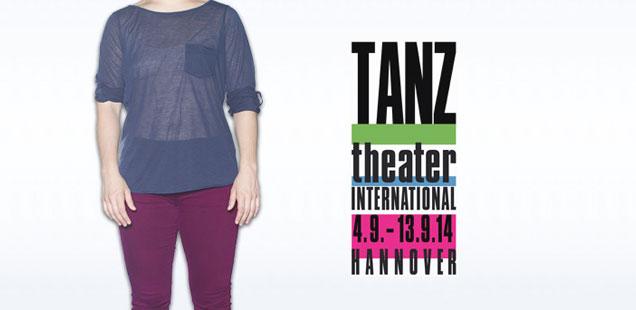 tanztheater-altstadt-hannover-2014