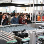 euroblech-2014-hannover-messe
