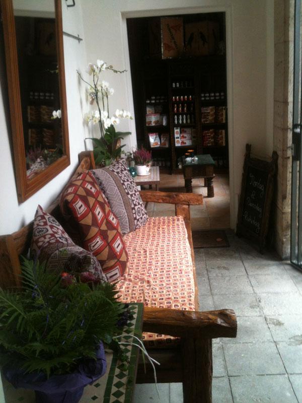 neueroeffnung-coffee-choc-ballhof-altstadt-hannover-20141010-1