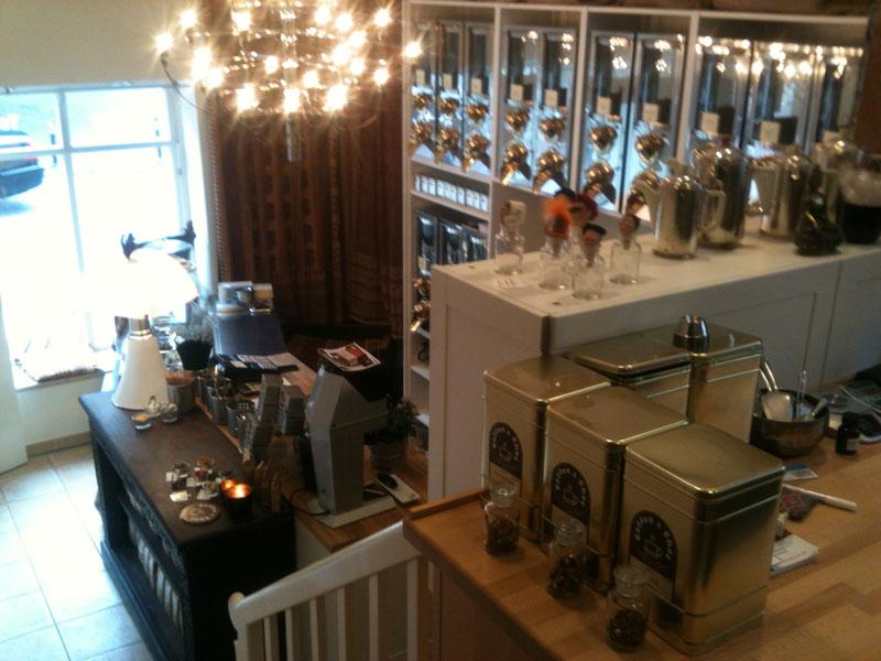 neueroeffnung-coffee-choc-ballhof-altstadt-hannover-20141010-2