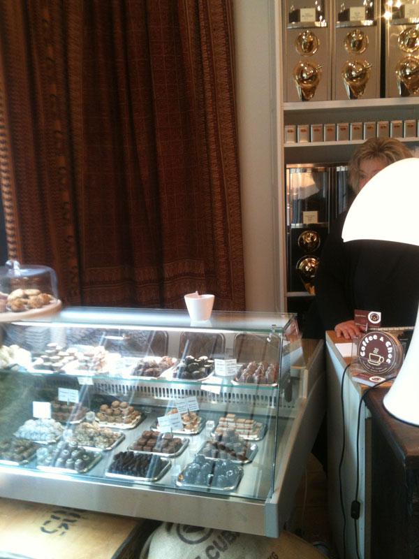 neueroeffnung-coffee-choc-ballhof-altstadt-hannover-20141010-3