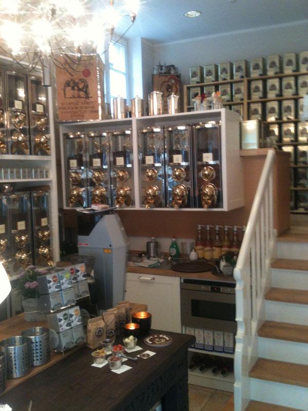 neueroeffnung-coffee-choc-ballhof-altstadt-hannover-20141010-4