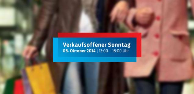 verkaufsoffener-sonntag-altstadt-hannover-20141002