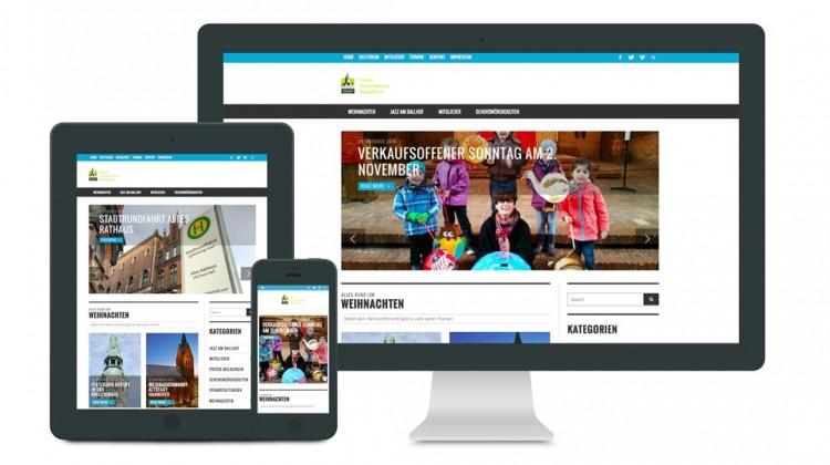 relaunch-internet-altstadt-hannover-141114