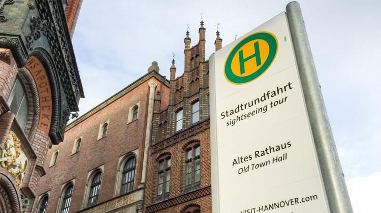 stadtrundfahrt-altes-rathaus-altstadt-hannover-141104
