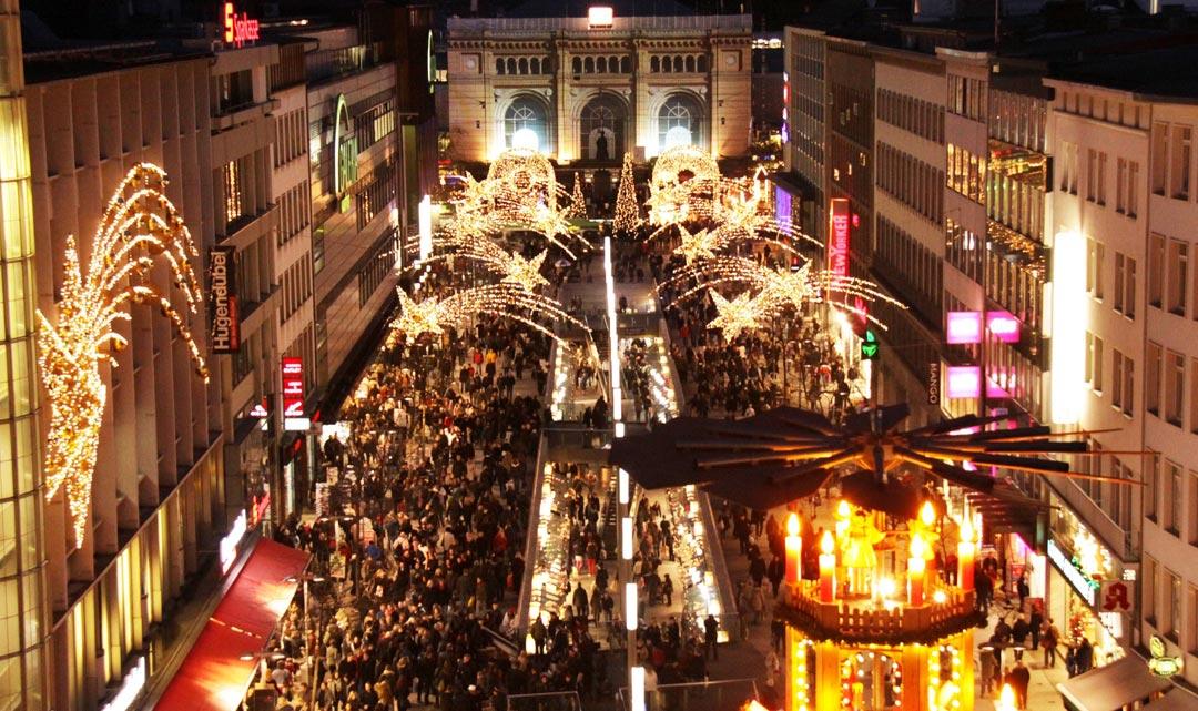 stage-altstadt-hannover-141227