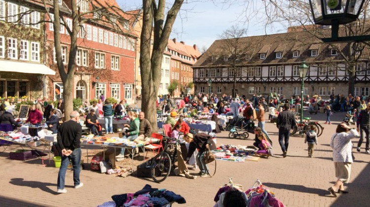 20150411-Kinderflohmarkt-Altstadt-Hannover-01
