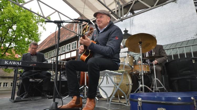 20150516-Jazz-am-Ballhof-Altstadt-Hannover-01