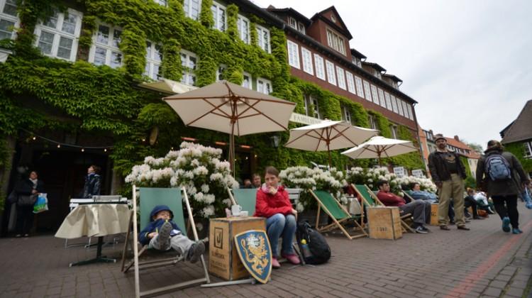 20150516-Jazz-am-Ballhof-Altstadt-Hannover-02
