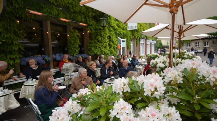 20150516-Jazz-am-Ballhof-Altstadt-Hannover-03